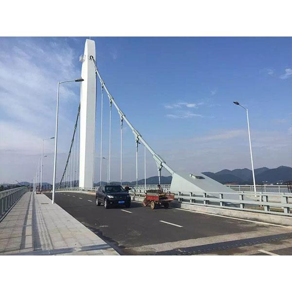 goes here  南通江海大道吊装 description goes here  南京铁心桥